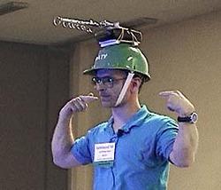 yagi antenna helmet.jpg