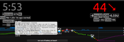 Screen Shot 2017-06-11 at 5.53.13 PM.png