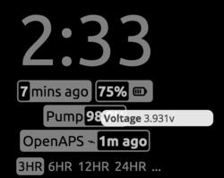 Screenshot 2016-07-09 14.33.55.png