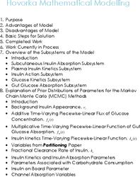 Hovorka Mathematical Modeling.pdf