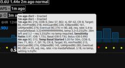 Screenshot 2018-01-09 16.41.16.png