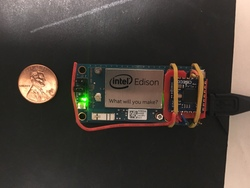 Newest member of the tiny computer pancreas club.jpg