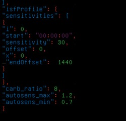 DigitalOcean_Droplet_Console.jpg
