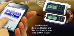 DANA Mobile (1).jpg