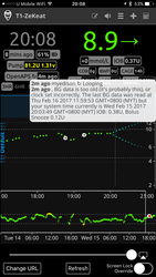 Openaps-01.png