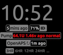 Screenshot 2017-05-10 10.52.51.png