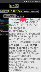 Openaps-Bug.png
