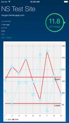 Simulator Screen Shot Sep 27, 2015, 10.40.59 AM.png