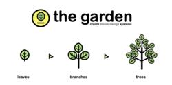 bloom-garden2.png