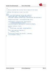 Klausurvorbereitung-Musterlösung.pdf