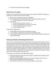 Onnx_Tensor_List_Discussion.pdf