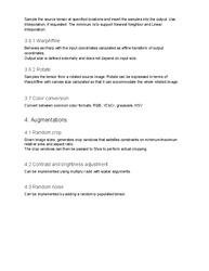 ONNX data pipelines 1.0.0.0.pdf