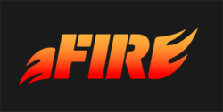 fire-wp.png