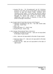 Qfield_Test Report.pdf