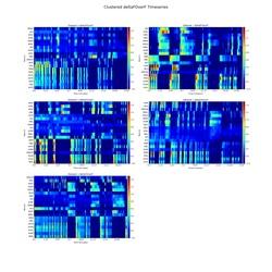 shared_datasets.jpg