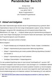 Heier_Bericht.pdf