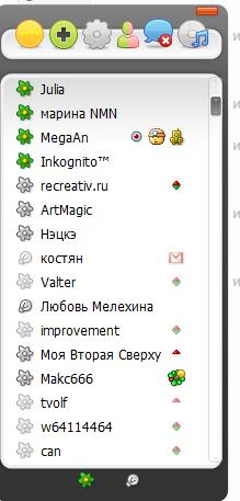 https://files.gitter.im/radio-t/chat/TmVe/thumb/blob.png)](https://files.gitter.im/radio-t/chat/TmVe/blob)](https://api.pagelr.com/capture/javascript?uri=https://files.gitter.im/radio-t/chat/TmVe/thumb/blob.png)