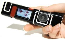 1491214285_57_10-most-weird-looking-phones-ever-made.jpg