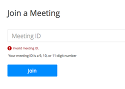 Join_a_Meeting_-_Zoom.png