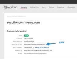 Window_and_reactioncommerce_com_-_Mailgun.jpg