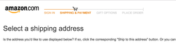 Select_a_shipping_address.png