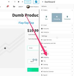 Dumb_Product.png