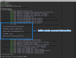 guide-installation-default-user.png