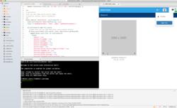 Screenshot 2015-05-09 09.04.31.png
