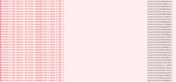 Screenshot 2019-03-28 at 12.52.10 PM.png