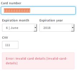 credit card err.png