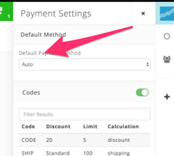 admin-dashboard-payments-discounts_png__2984×2064_.png