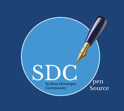 sdc_logo_tryout.png