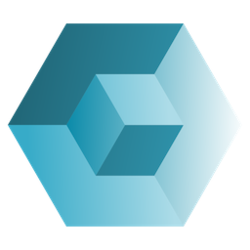 cutbox-icon-2-preview.png