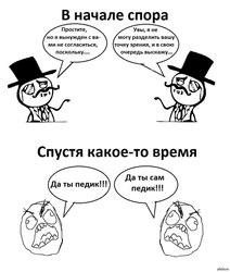 telegram-cloud-file-2-257130009-45273-3903303030523244045.jpg