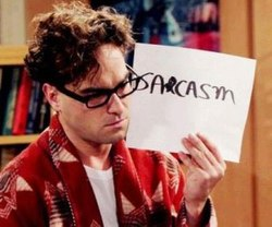 sarcasm21.jpg