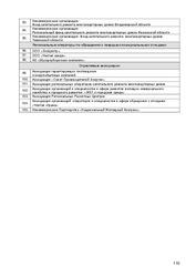 Отчет_ГИС_ЖКХ_05092018.pdf