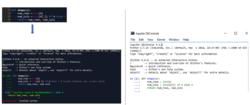 spyder_syntax_error01.PNG