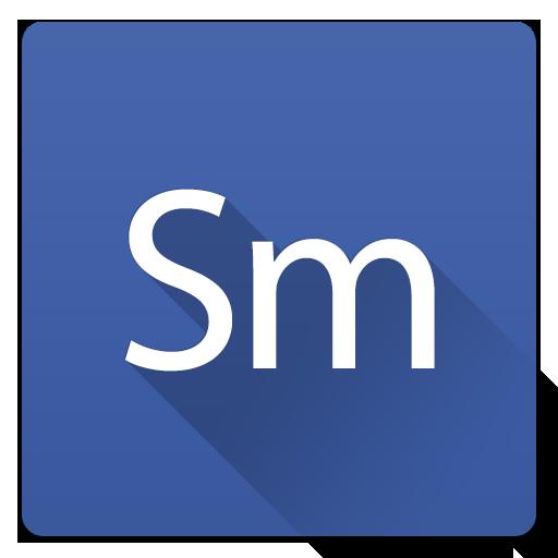 syl20bnr/spacemacs - Gitter