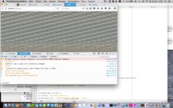 Снимок экрана 2015-09-08 в 4.22.41.png