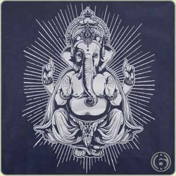 Ganesh_NEW_T_SHIRT_detail.jpg