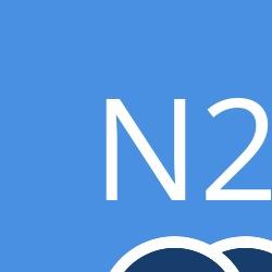 n2o-userpic.svg