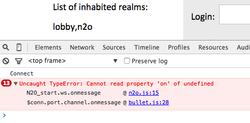 undefined-protos-error.png