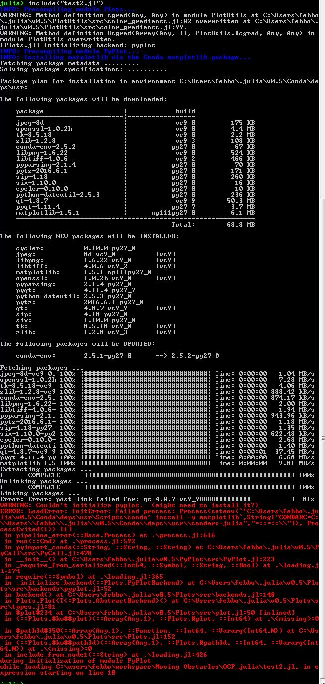 Python 3 Zlib