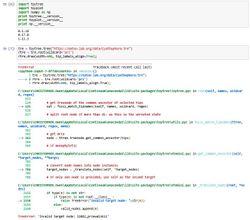 toytree_error1.JPG