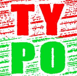 typo_logo_1.png