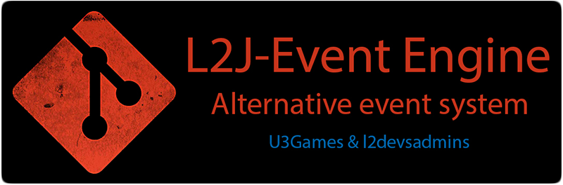 L2J-EventEngine.png