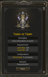 event_info.png