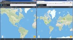 ushahidi-01.jpg