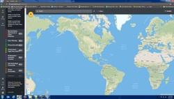 ushahidi-2.jpg