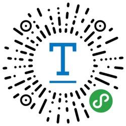 tfs-miniapp-logo.png